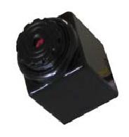 מצלמת ריגול איכותית זעירה ביותר