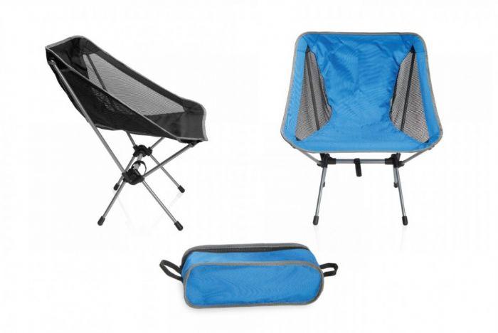 לחץ כאן לרכישת זוג כיסאות מתקפלים, קלים במיוחד!