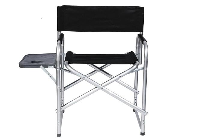 לחץ כאן לרכישת כיסא דייגים לחוף ולקמפינג מאלומיניום