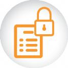 פתרונות אבטחת מידע וניהול המידע בארגון