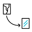 תיקון כפתור בית גלקסי Note 3