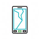 תיקון מסך אייפון 11 PRO MAX