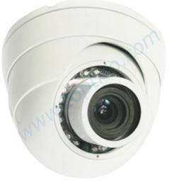 מצלמת אבטחה כיפה Toptico TO-3341HD