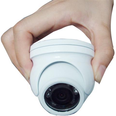 מצלמה דיגיטלית HDCVI TO-3032CV13