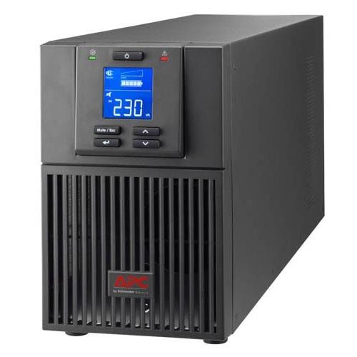אל פסק APC Easy UPS SRV 1000VA 230V SRV1KI