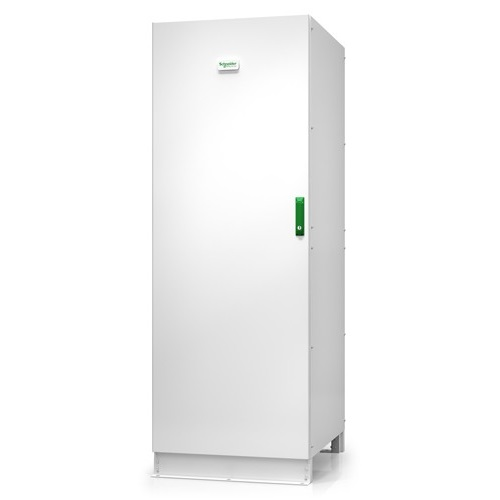 Easy UPS 3S Empty Classic Battery Cabinet (700mm)