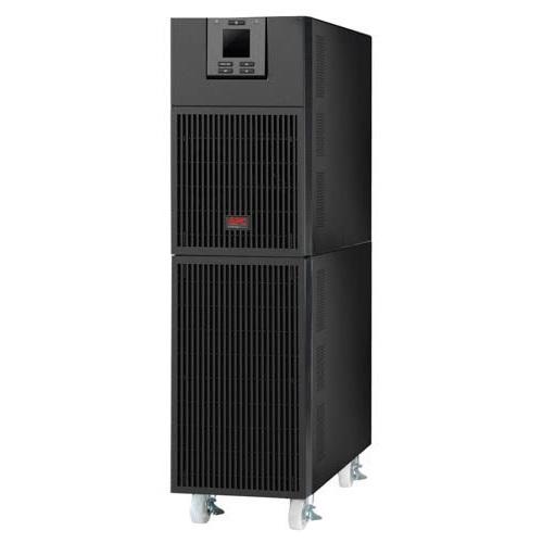 אל פסק APC Easy UPS SRV 10000VA 230V SRV10KI