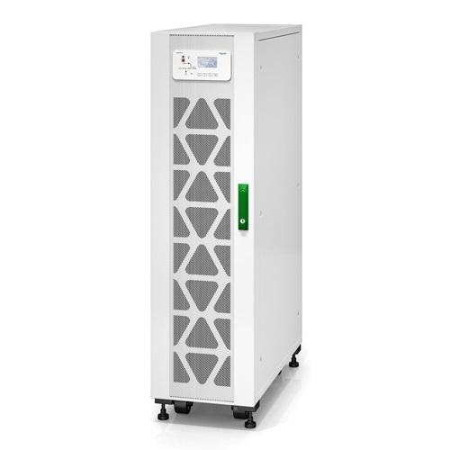 אל פסק Easy UPS 3S 20 kVA 400 V 3:3 UPS with internal batteries – 15 minutes runtime