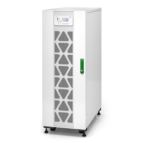 אל פסק Easy UPS 3S 40 kVA 400 V 3:3 UPS with internal batteries – 10 minutes runtime