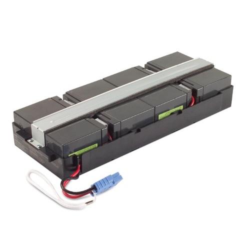 מצבר APC Replacement Battery Cartridge #31 RBC31