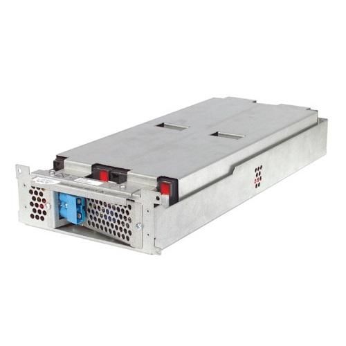 מצבר APC Replacement Battery Cartridge #43 RBC43