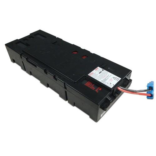 מצבר APC Replacement Battery Cartridge #115 APCRBC115