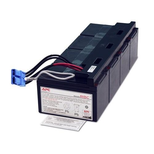 מצבר APC Replacement Battery Cartridge #150 APCRBC150