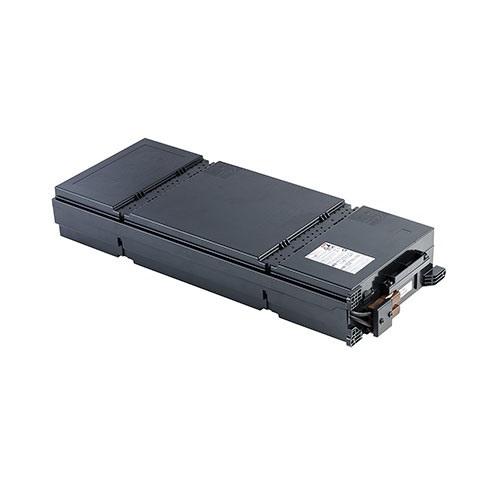 מצבר APC Replacement battery cartridge #152 APCRBC152