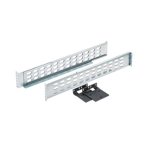 """מסילות לאל פסק APC Smart-UPS SRT 19"""" Rail Kit for SRT 2.2/3kVA SRTRK4"""
