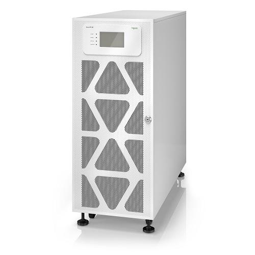 אל פסק Easy UPS 3M 60kVA 400V 3:3 UPS for external batteries, Start-up 5x8