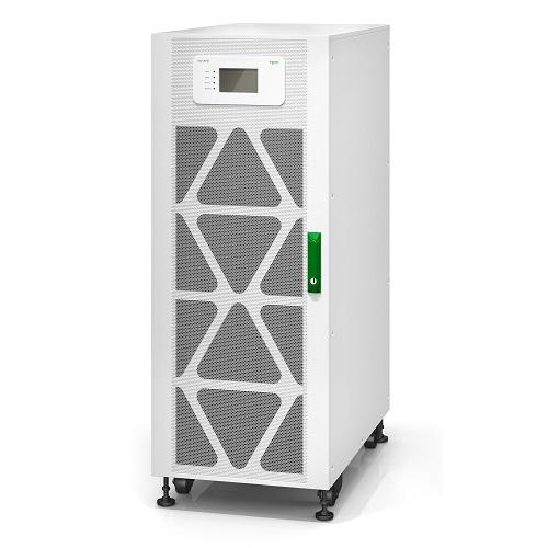 אל פסק Easy UPS 3M 120kVA 400V 3:3 UPS for external batteries, Start-up 5x8