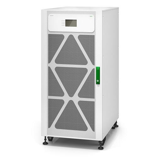 אל פסק Easy UPS 3M 200kVA 400V 3:3 UPS for external batteries, Start-up 5x8