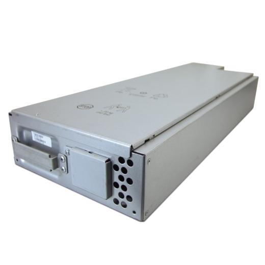 מצבר APC Replacement Battery Cartridge #118 APCRBC118