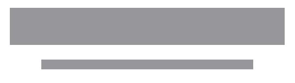 פאם-קליניק - המרכז לקוסמטיקה מתקדמת