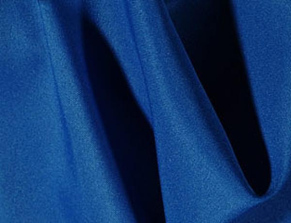 מפיות בד - כחול