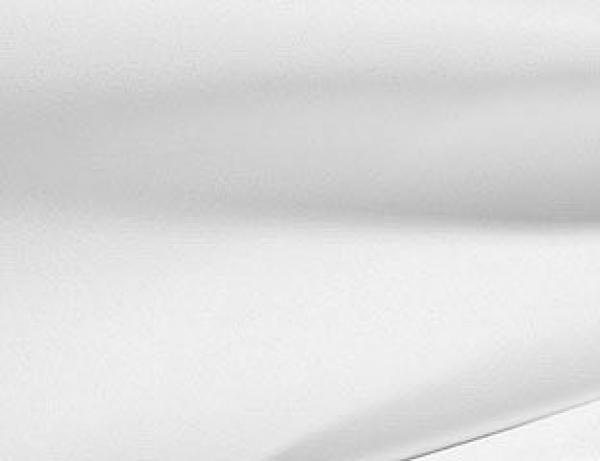 """מזרן-לבן (1.10/0.40) עובי: 5 ס""""מ"""
