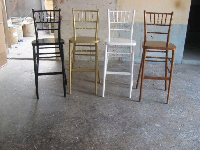 כסא בר כסף