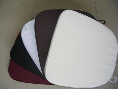 מושב בד אוניברסלי