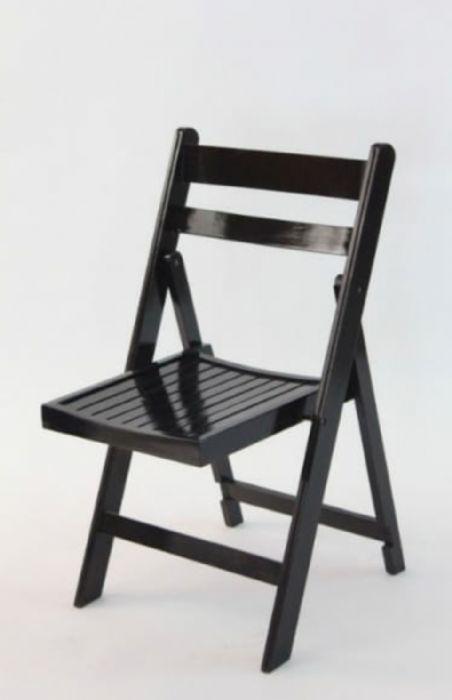 כיסא מתקפל מושב שלבים ( ניתן לקבל בכל צבע)