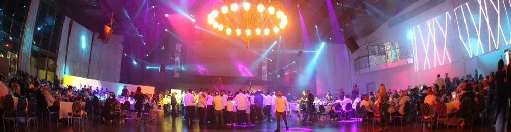 גני רימונים - גן אירועים בכנות - המלצות מלקוחות