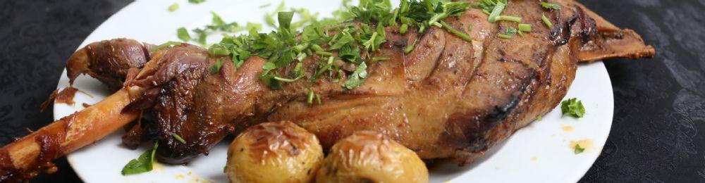 גני רימונים - גן אירועים בכנות - מטבח השף