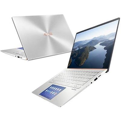 """ASUS UX434FAC 14"""" -FHD - i5-10210U - 512GB SSD -8GB -1Y-Win10"""