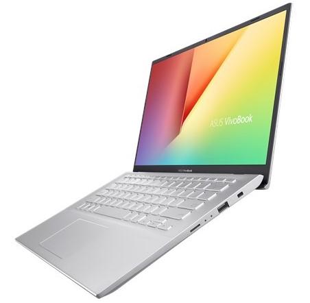 """ASUS X512JA 15.6"""" FHD - i5-1035G1 - 512GB SSD - 8GB -1Y- Win10"""