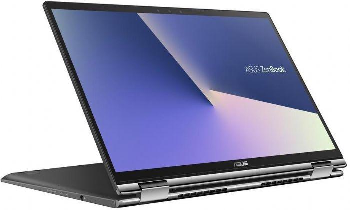"""ASUS UX362FA 13.3"""" FHD - i7-8565U - 512GB SSD - 16GB - 1Y- Win10"""