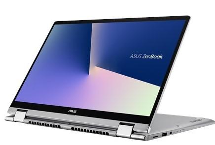 "UM462DA-AI033T- 14.0""FHD -  AMD Ryzen™ 5 3500U -512GB SSD - 8GB - 1Y- Win10"