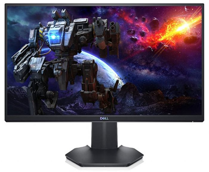 Dell 24 Monitor- S2421HGF
