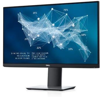 Dell 24 Monitor- P2421D