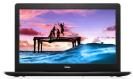 """Dell Inspiron 3593 15.6"""" - i5-1035G1 - 512GB SSD - 8GB - NVidia GF MX230 - 3Y - WIN10"""