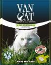"""חול 10 ק""""ג van cat"""