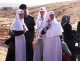 נזירות רוסיות