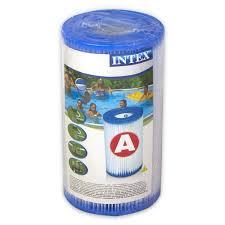 מסנן A  דגם - Intex 29000