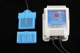 מכשיר מלח Saltron mini