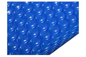 כיסוי סולארי צף - 450 מיקרון