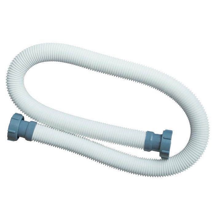 צינור לבריכה עם הברגה - Intex 11010