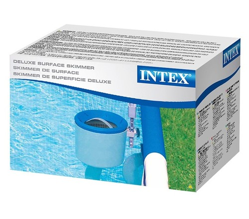 סקימר Intex 28000