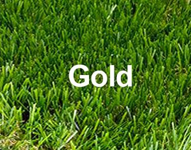 """דשא סינטטי 1 מ""""ר - Gold"""
