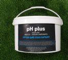 PH PLUS (להעלאת חומציות- בסיסי) 1000ml אבקה