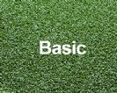 """דשא סינטטי 50 מ""""ר- Pool Basic"""