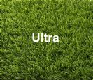 """דשא סינטטי 1 מ""""ר - 4 גוונים Ultra"""