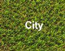 """דשא סינטטי 1 מ""""ר - City"""